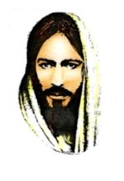why do I need Jesus