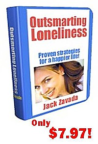 outsmarting loneliness