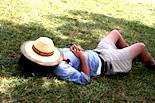 relaxing gu