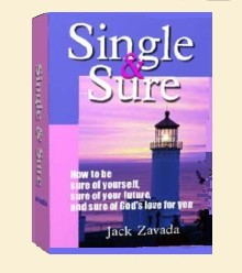 book for singles