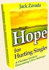 books on hope