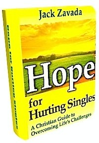 good hope christian singles Let's catch up over lunch hope you can join us first timers welcome.