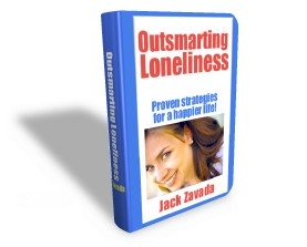 Click for details on Outsmarting Loneliness