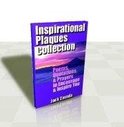 Inspire-O-Gram sign up