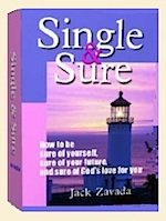 books for singles